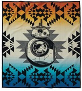 Pendleton Star Wars(TM) - The Force Awakens Blanket
