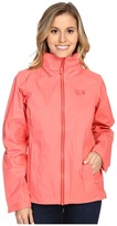 Mountain Hardwear PlasmicTM Ion Jacket