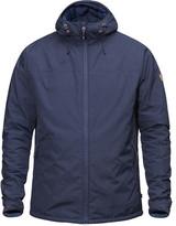 Fjäll Räven Men's High Coast Padded Jacket