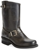 Frye Women's 'Engineer 12R' Boot