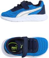 Puma Low-tops & sneakers - Item 11223149