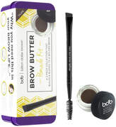 Billion Dollar Brows Brow Butter Pomade Kit (Various Shades)