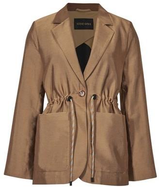Stine Goya Jude jacket