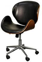 Apt2B Hewitt Office Chair
