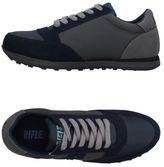 Rifle Low-tops & sneakers