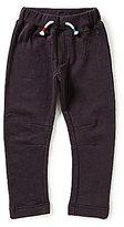 Joules Little Boys 3-6 Reddie Jogger Pants