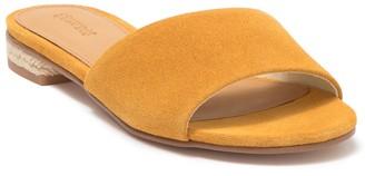 Soludos Anouk Slide Sandal