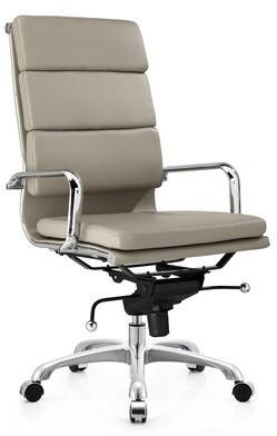 Brayden Studio Shaquita Conference Chair