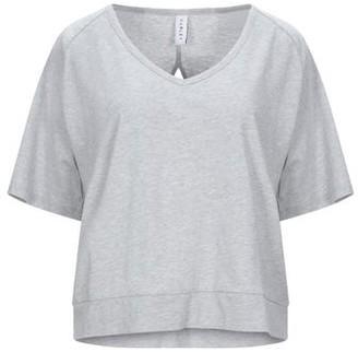 Varley T-shirt