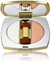 Estee Lauder Re Nutriv Ultra Radiance Concealer and Smoothing Base