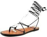 Lucky Brand Lucky Women's Binnie Flat Sandal