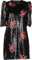 Imperial Star Short dresses - Item 34851815