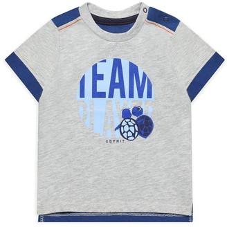 Esprit Tee-Shirt