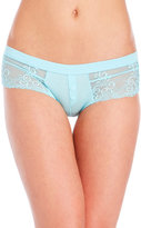 Honeydew Valerie Boyshorts