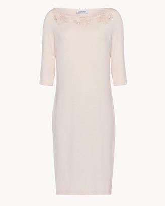 La Perla Maison @ Home Short Gown