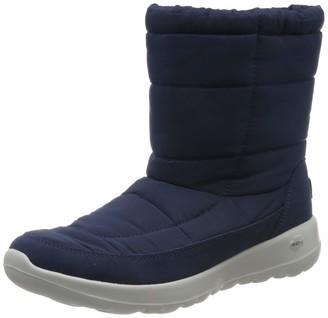 Skechers Women's ON-The-GO Joy High Boots