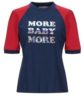 Christopher Kane T-shirt