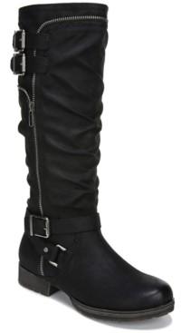 Fergalicious Hazard Tall Boots Women's Shoes