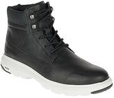 CAT Footwear Men's Awe