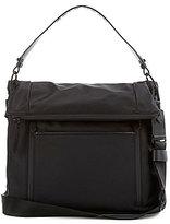 Cole Haan Grand Everyday Cross-Body Bag
