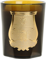 Cire Trudon Byron Candle