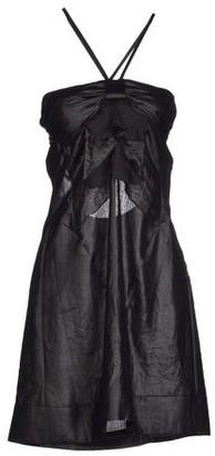 Siviglia Short dress