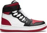 Jordan Air 1 Nova XX sneakers