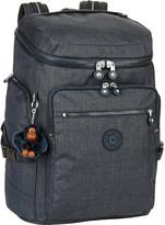 Kipling Upgrade nylon backpack