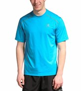 Salomon Men's Park Tee 8115498