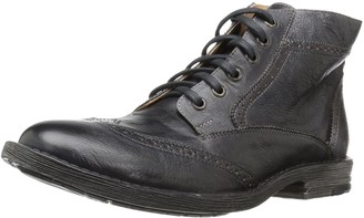 Bed Stu Men's Fearless Fashion Boot