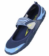 Speedo Women's Surfwalkers Offshore Strap Water Shoes 7535345