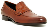 HUGO BOSS Bront Loafer