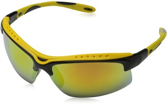 Eyelevel Men's Peak Sunglasses