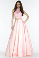 Alyce Paris Prom Collection - 6785 Dress