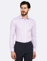 Oxford Beckton Slim Fit Shirt
