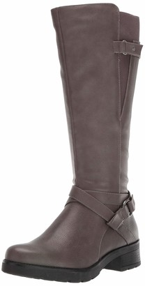 Soul Naturalizer Women's Quebec Knee High Boot