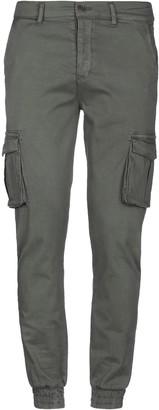 Bolongaro Trevor Casual pants