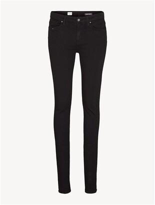 Tommy Hilfiger Como Slim Fit Jeans