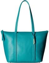Vera Bradley Mallory Tote Tote Handbags