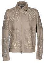 John Richmond Jacket