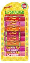 Lip Smackers Bonne Bell Lip Smacker Party Pack Flavored Lip Balm - Assorted Flavors