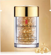 Elizabeth Arden Receive a Free 2-Pc. Ceramide Capsules Eye Serum Sample with any $35 purchase