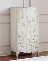 John-Richard Collection Aisling Bar Cabinet