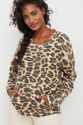 RD Style Kasia Thermal Top By in Assorted Size XS