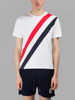 Thom Browne T-shirts