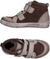 Bisgaard High-tops & sneakers - Item 11234158