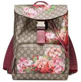 Gucci GG Blooms backpack