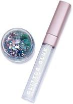 Forever 21 Body Glitter Kit