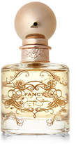 Jessica Simpson Fancy Eau De Parfum 1.7 oz. Spray