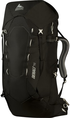 Gregory Denali 75L Backpack